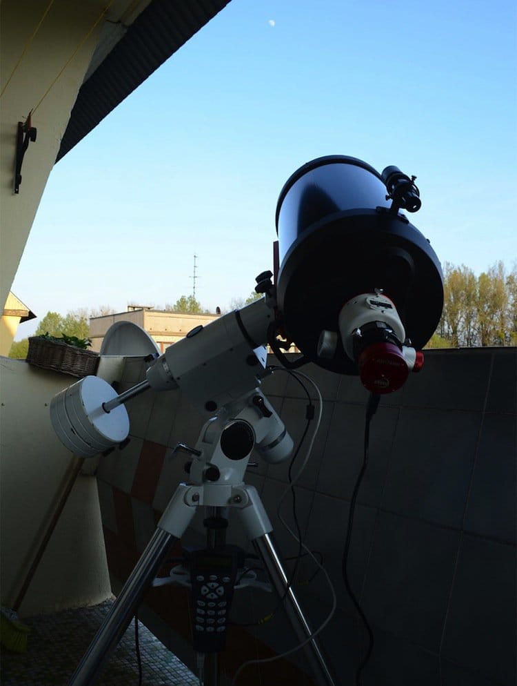 bartosz-moon-equipment