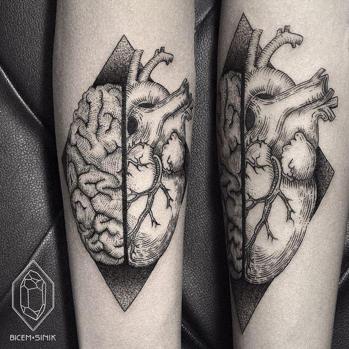 bicem-brain