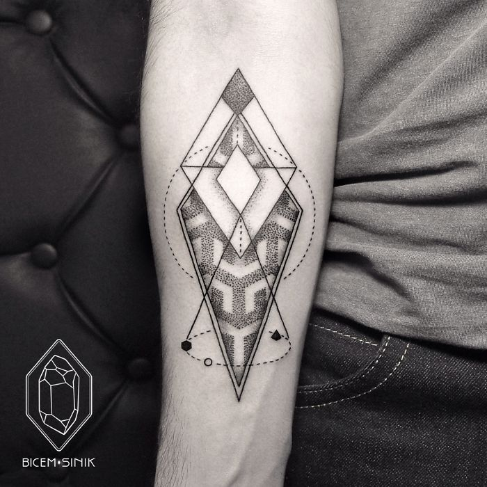 bicem-diamond