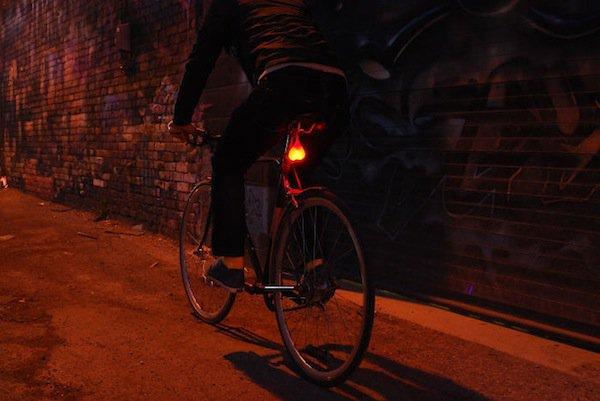 bike-balls-night