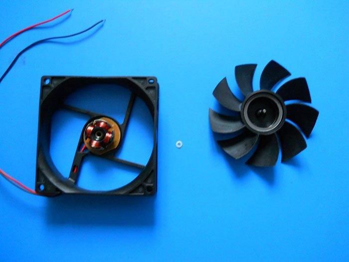 bike-charger-fan