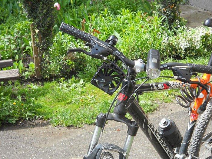 bike-charger-mobile