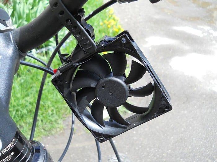 bike-charger-turbine