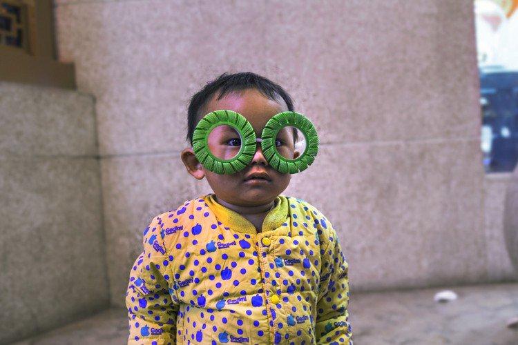 biz eyes eyewear toddler