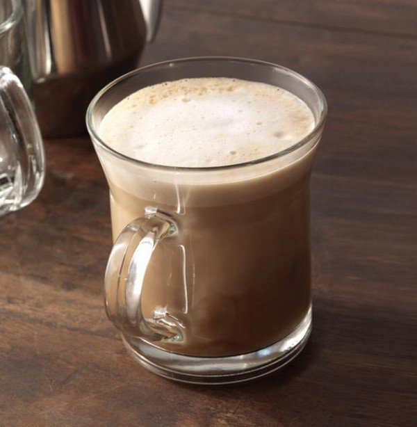 cafe misto