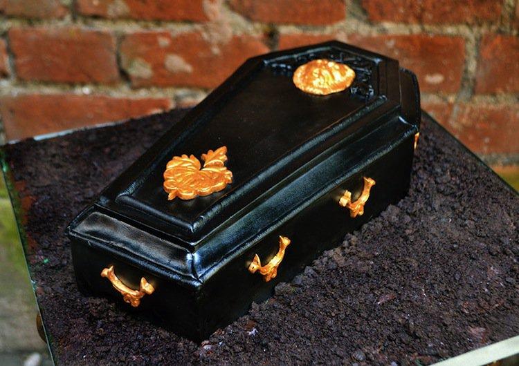 cake-coffin