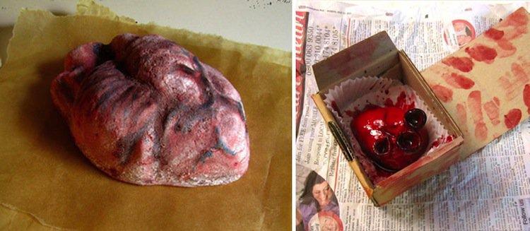 cake-heart