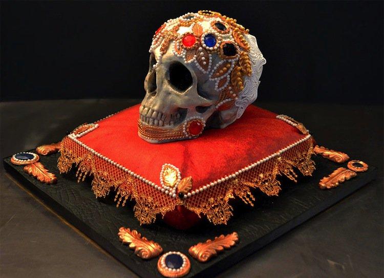 cake-skull-two