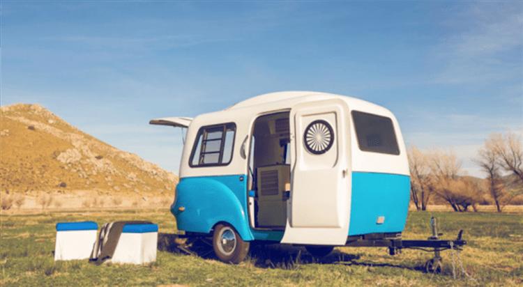 camper-first