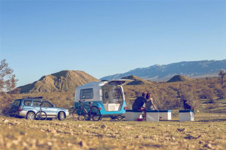 camper-picnic