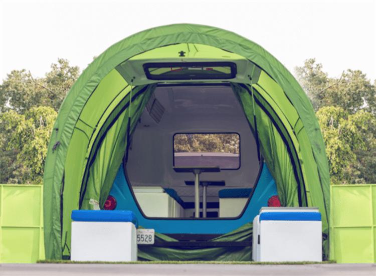 camper-tent