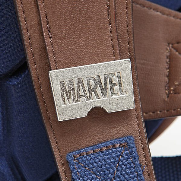 captain-america-shield-backpack-and-marvel