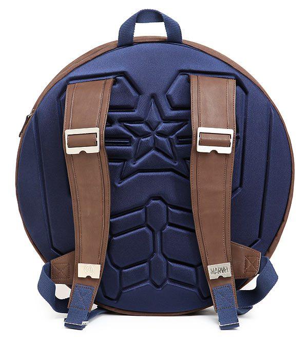 captain-america-shield-backpack-back