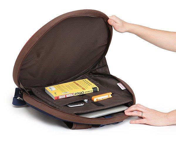 captain-america-shield-backpack-inside