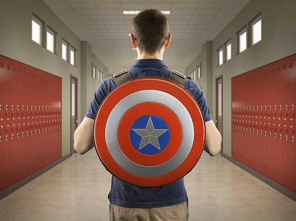 captain-america-shield-backpack-on