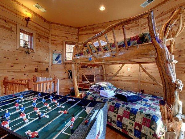 castle-bedroom-two