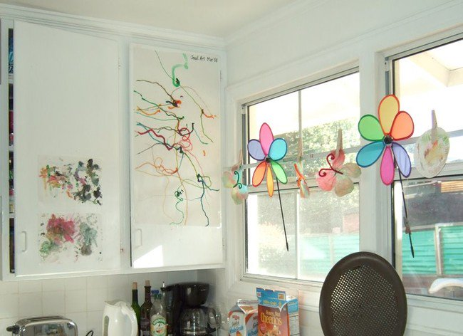 complete-hanging-snail-art