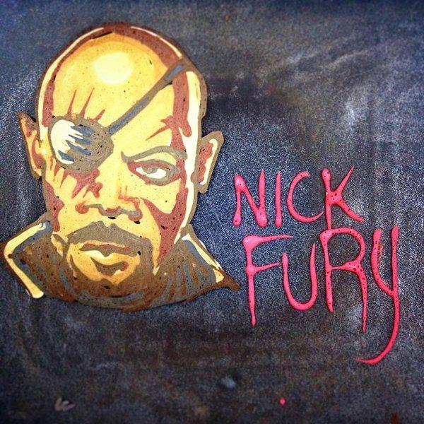 dr-dan-pancake-nick-fury