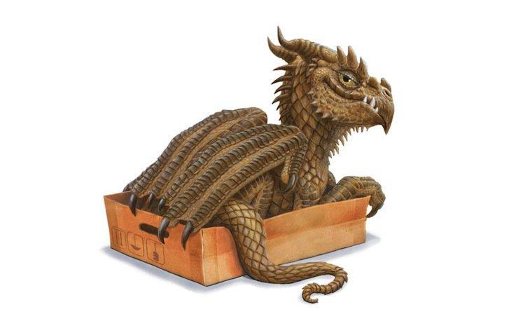 dragons-box