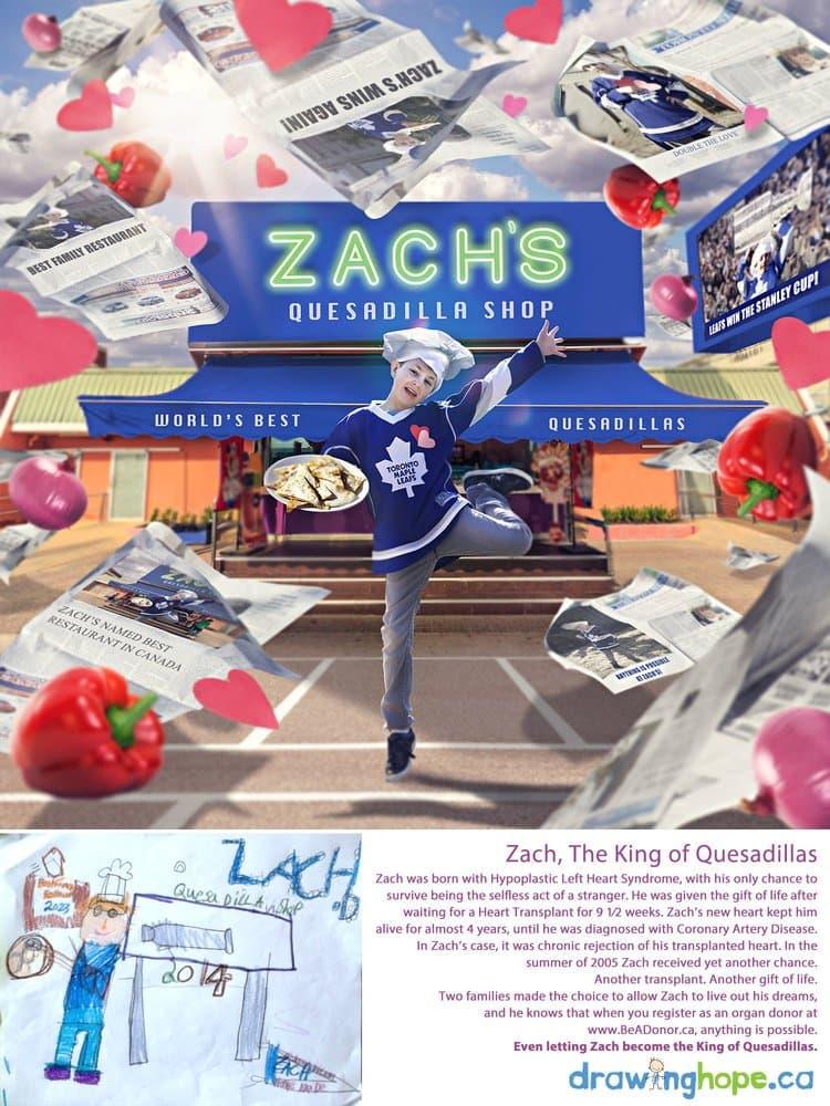 drawing-hope-Zaach