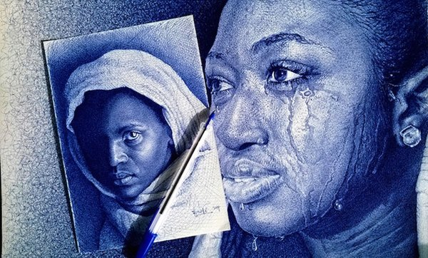 eman-bosokah-tears