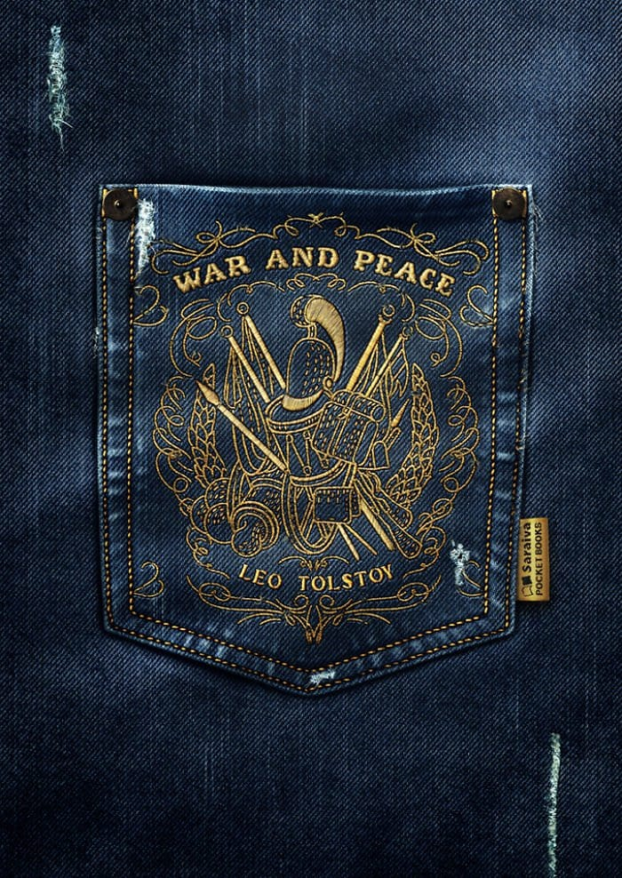 embroidered-book-covers-war-and-peace