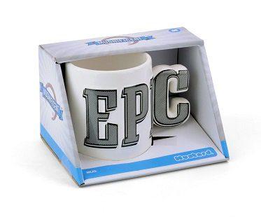 epic mug box