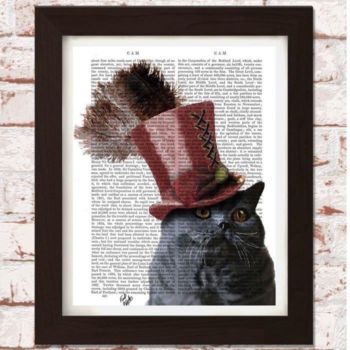 fab-funky-cat