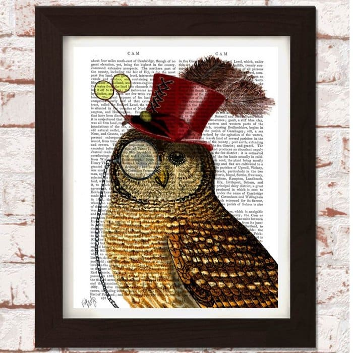 fab-funky-owl