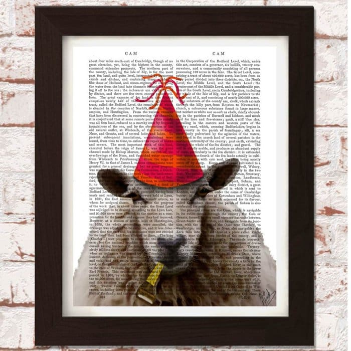 fab-funky-party-sheep