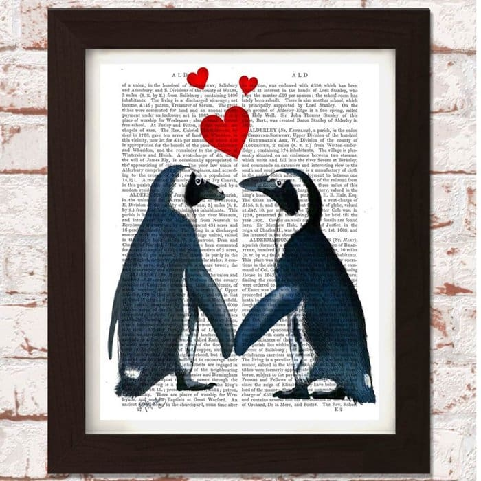 fab-funky-penguins