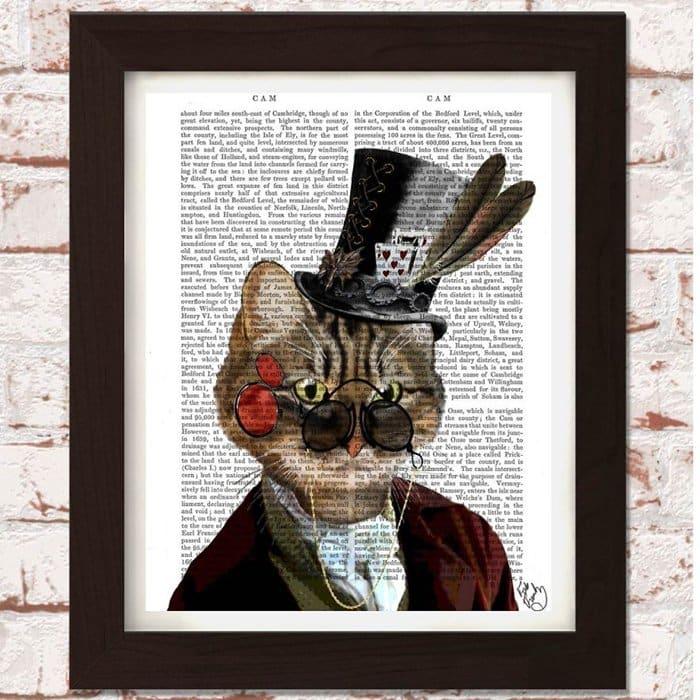 fab-funky-steampunk-cat