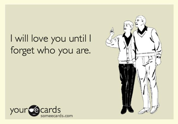 funny-couples-ecards-forget