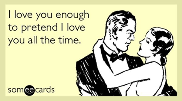 funny-couples-ecards-love
