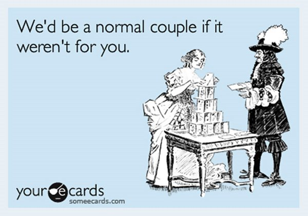 funny-couples-ecards-normal
