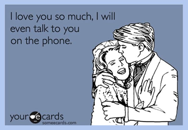 funny-couples-ecards-phone