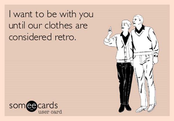 funny-couples-ecards-retro