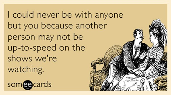 funny-couples-ecards-shows