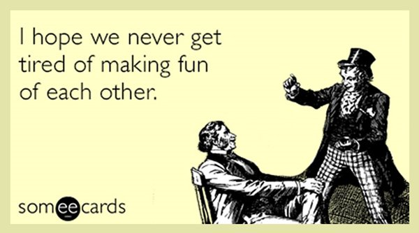 funny-couples-ecards-tired