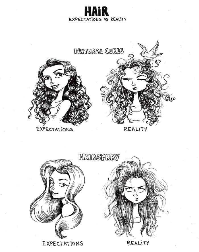 hair-expectations-vs-reality-top