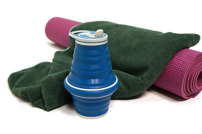hydaway sports equipment