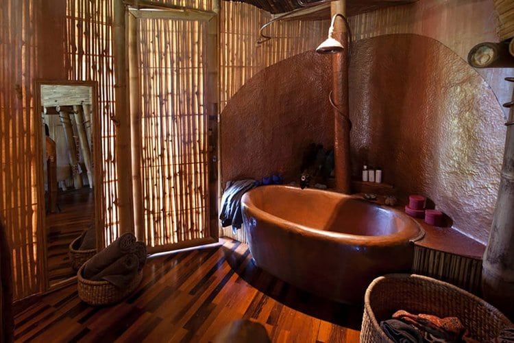 ibuku-bamboo-homes-bath