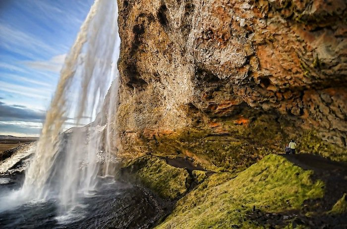 iceland-waterfall-three