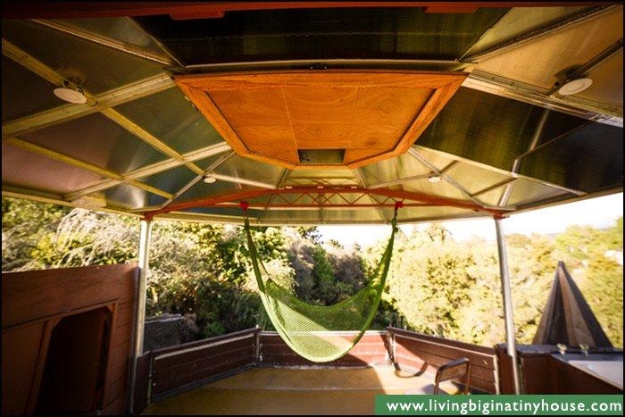 inside-castle-truck-hammock