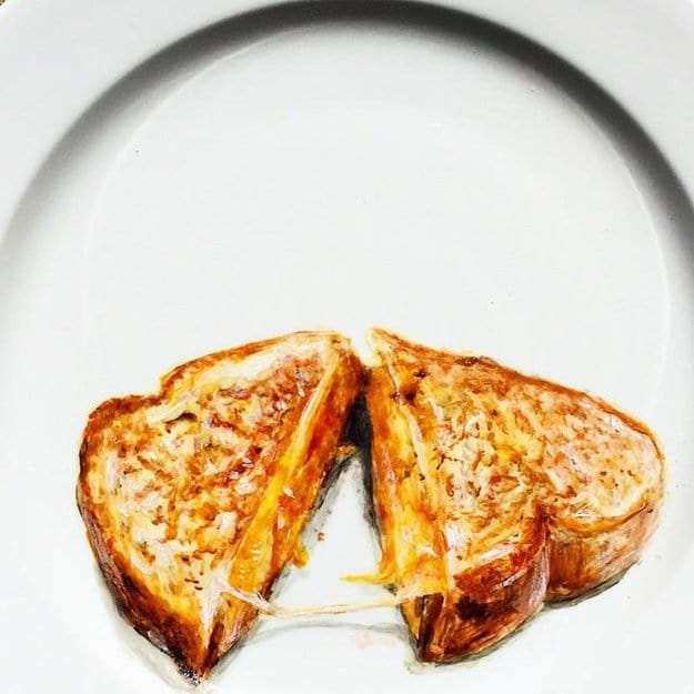 jacqueline-poirier-plates-grilled-cheese