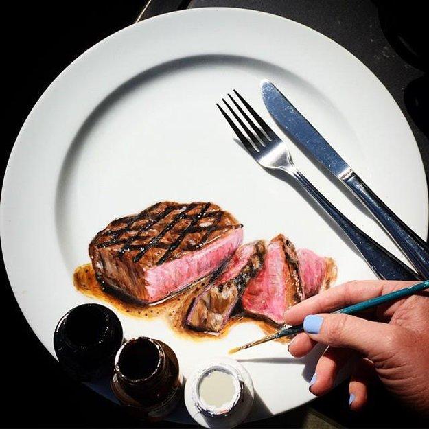 jacqueline-poirier-plates-meat