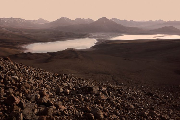 julien-mauve-greetings-from-mars-lakes