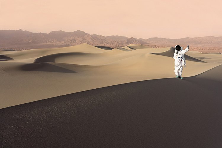 julien-mauve-greetings-from-mars-top