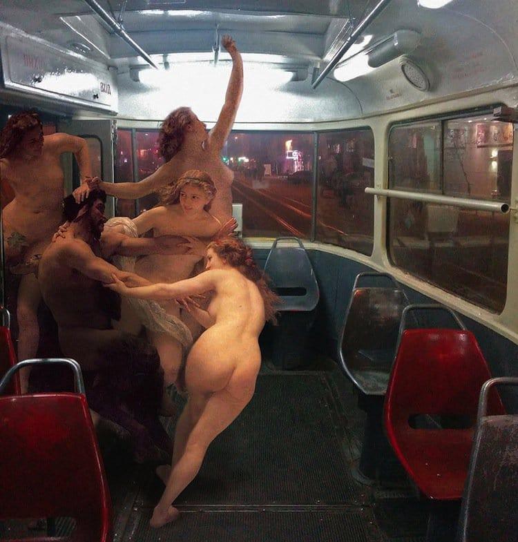 kiev-bus