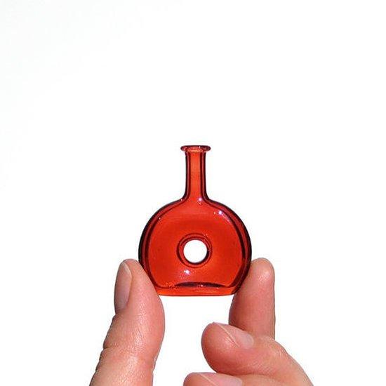 kiva-ford-glass-hole